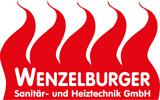 Wenzelburger Logo